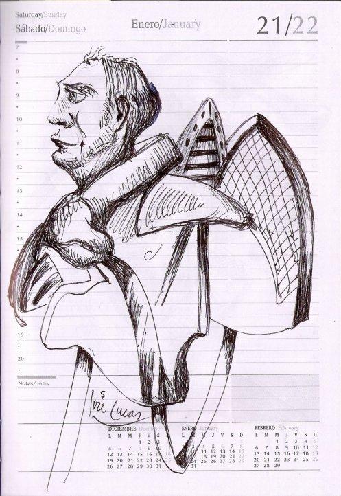 dibujos_de_agenda33